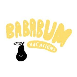 MUSEL BABABUM VACACIONS